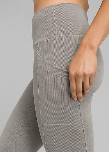 0c3c60449aeb7 Women's Yoga Pants, Yoga Leggings & Workout Tights | prAna