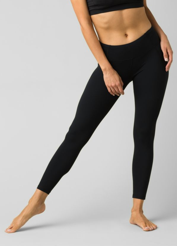 646be84261786e Momento 7/8 Legging   Women's Nylon Leggings   prAna
