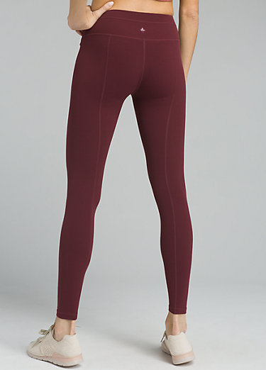 ea6b29e47 Discounted Women s Yoga Pants On Sale