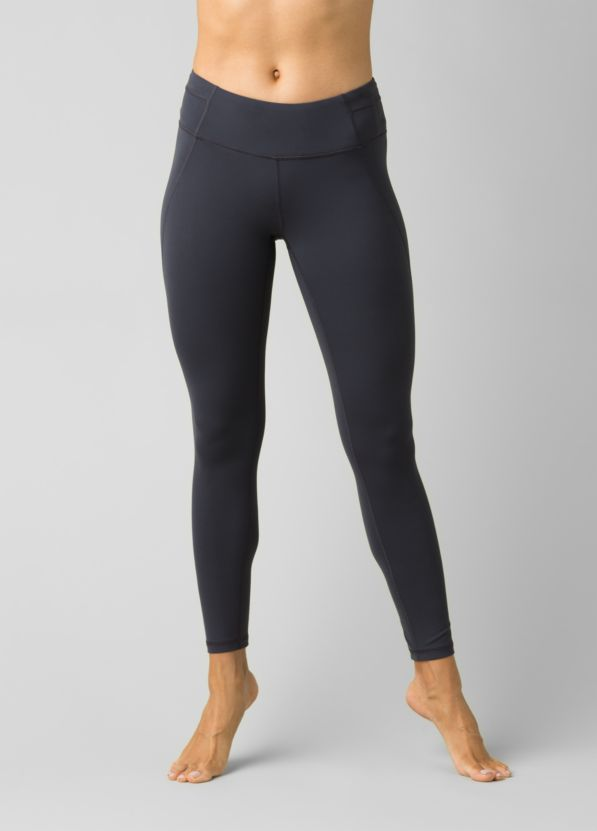 7006314025 Home · Women · Bottoms · Yoga Pants. Momento 7/8 Legging ...