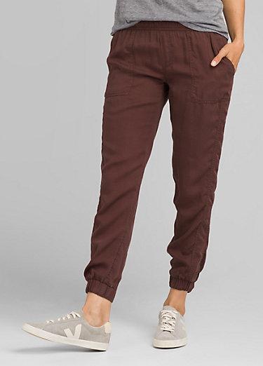 08fe818b33f Women's Bottoms | Pants, Skirts, Shorts & Leggings | prAna