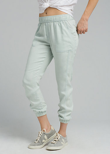 9656d59a0 Women s Pants Sale