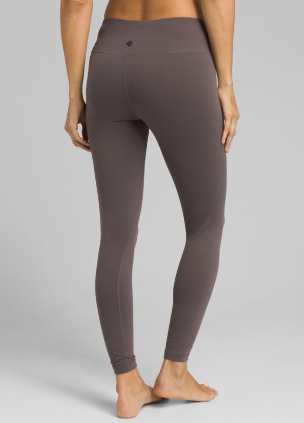 Pillar 7/8 Legging Pillar 7/8 Legging