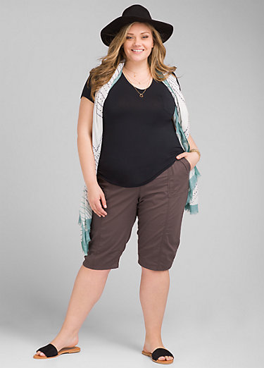 86ccd0c199d63f Clearance Women's Clothes | Women's Outlet Sale | prAna