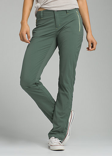 4c30135c21e77 Women's Pants | Outdoor Pants, Jeans, Capris & Leggings | prAna