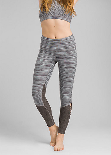 469f062295 Women's Yoga Pants, Yoga Leggings & Workout Tights | prAna