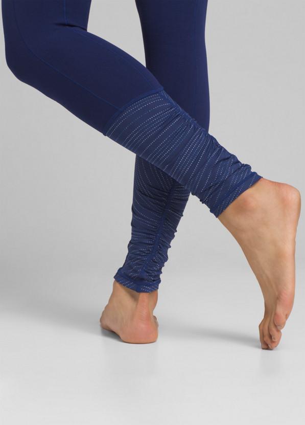 Selwyn 7/8 Legging Selwyn 7/8 Legging