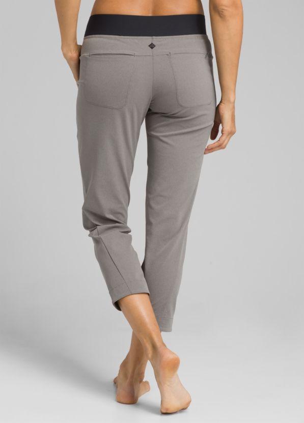 Women's Hybridizer Pant Women's Hybridizer Pant