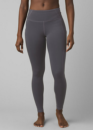 40d06b9251 Women's Yoga Pants, Yoga Leggings & Workout Tights | prAna