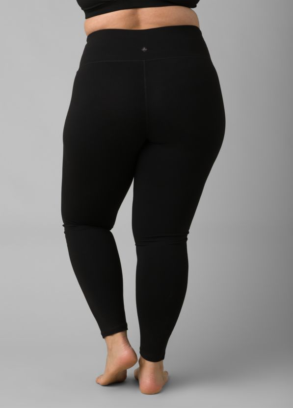 Transform Legging Plus Transform Legging Plus