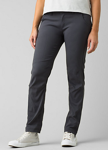 2e9d6b21b3ae1c Women's Pants | Outdoor Pants, Jeans, Capris & Leggings | prAna
