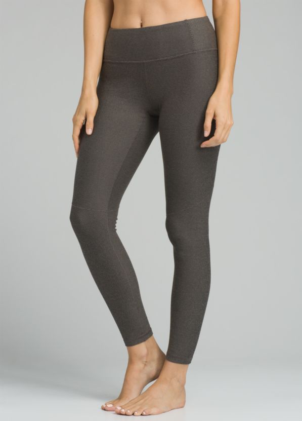 Akiak Legging Akiak Legging