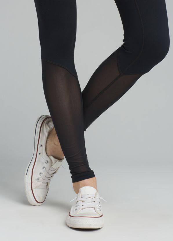 Momento Aire Legging
