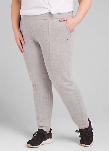 Cozy Up Pant Plus