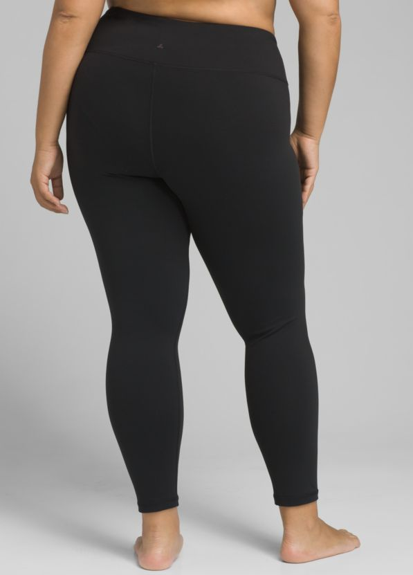 Pillar 7/8 Legging Plus Pillar 7/8 Legging Plus