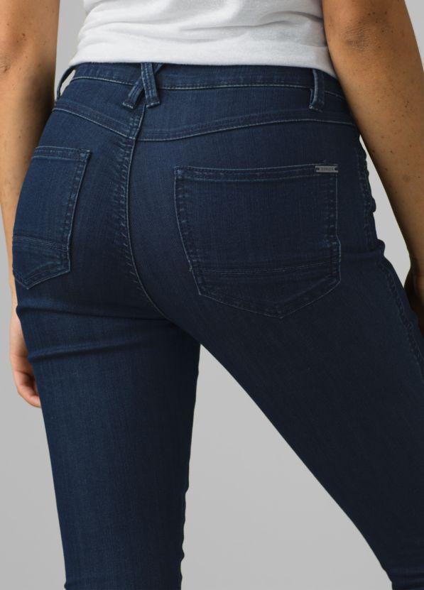 Oday Jean