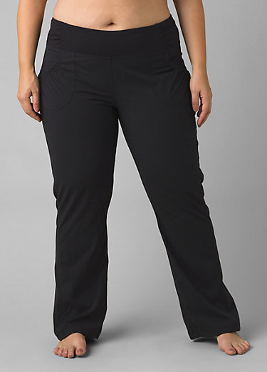 Summit Pant Plus