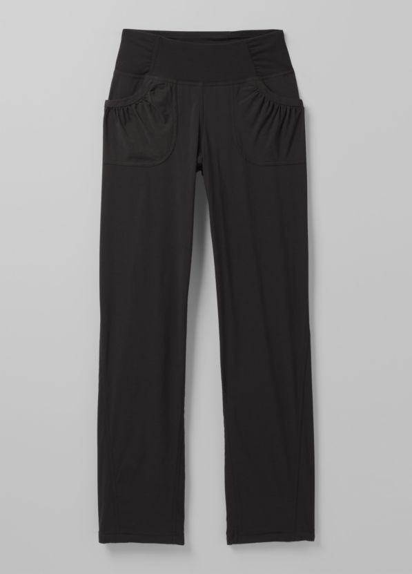 Summit Pant Plus Summit Pant Plus