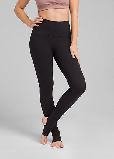 Aphra Legging