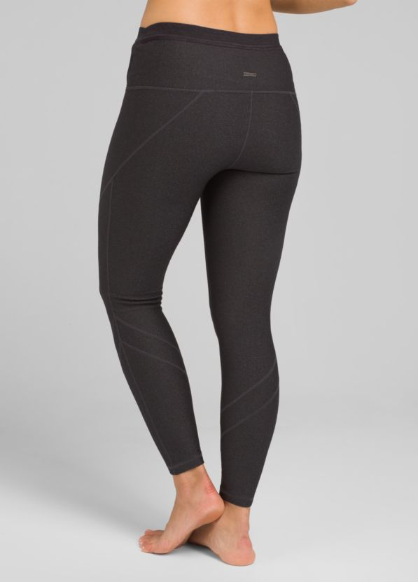 Damaris Legging Damaris Legging