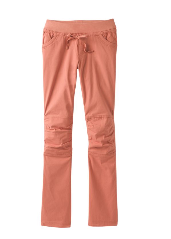 Avril Pant Avril Pant, Toasted Terracotta