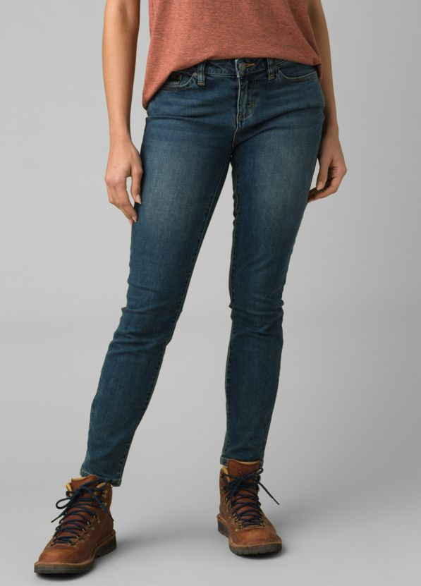 London Jean London Jean, Antique Blue