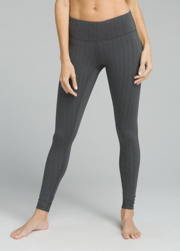 Misty Legging Misty Legging