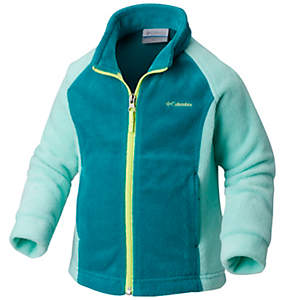 Girls' Toddler Benton Springs™ Fleece