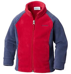 Girls' Toddler Benton Springs™ Fleece