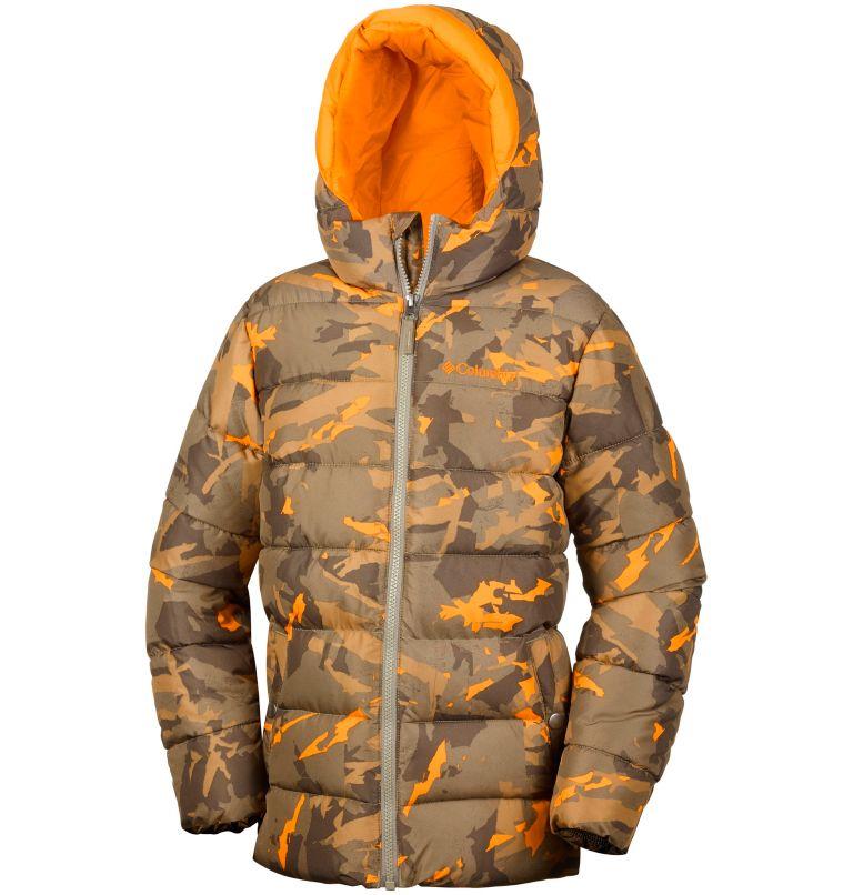 Boy's Big Puff™ Jacket Boy's Big Puff™ Jacket, a1
