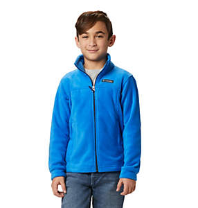 6f3132d55 Kids Fleece Jackets - Boys and Girls Jackets
