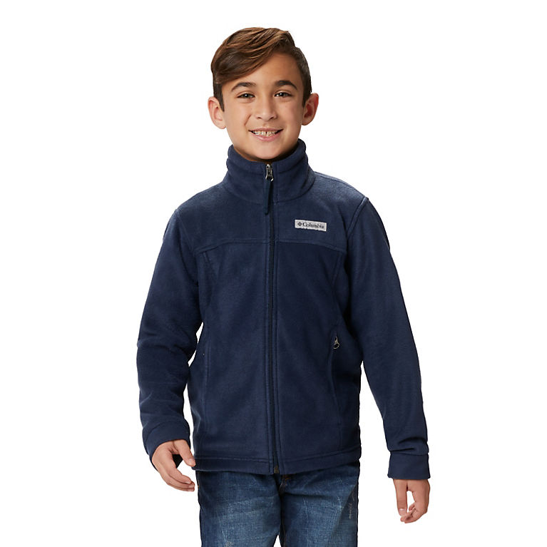 e32ee274b Boys' Steens Mt™ II Fleece