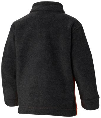 5f3d78239 Toddlers Steens Mountain Fleece Jacket