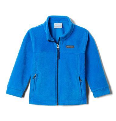 7dd8ae4cb Toddlers Steens Mountain Fleece Jacket