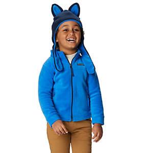 Boys' Toddler Steens Mt™ II Fleece