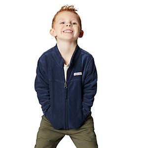 b9c5be312 Toddler Clothing