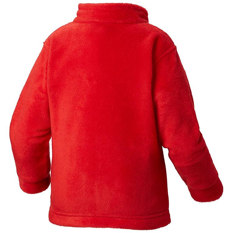 f880abf8ee5 Toddlers Steens Mountain Fleece Jacket