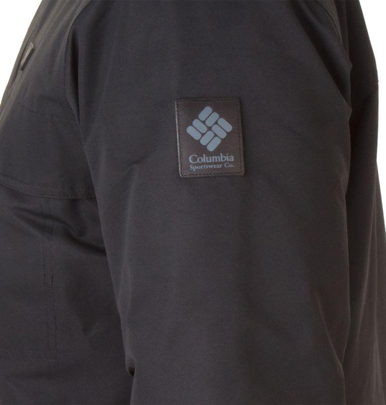 Rugged Path™ Jacket | 010 | XXL Men's Rugged Path™ Jacket, Black, a2