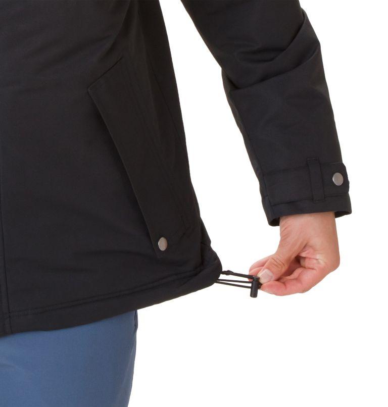 Rugged Path™ Jacket | 010 | XXL Men's Rugged Path™ Jacket, Black, a6