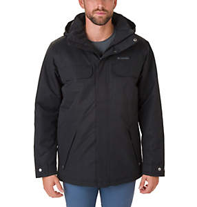 Men's Rugged Path™ Jacket