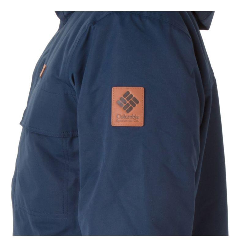Men's Rugged Path™ Jacket Men's Rugged Path™ Jacket, a2
