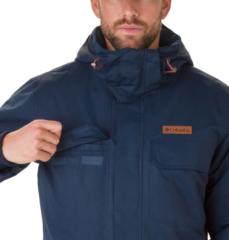 Men's Rugged Path™ Jacket Men's Rugged Path™ Jacket, a4