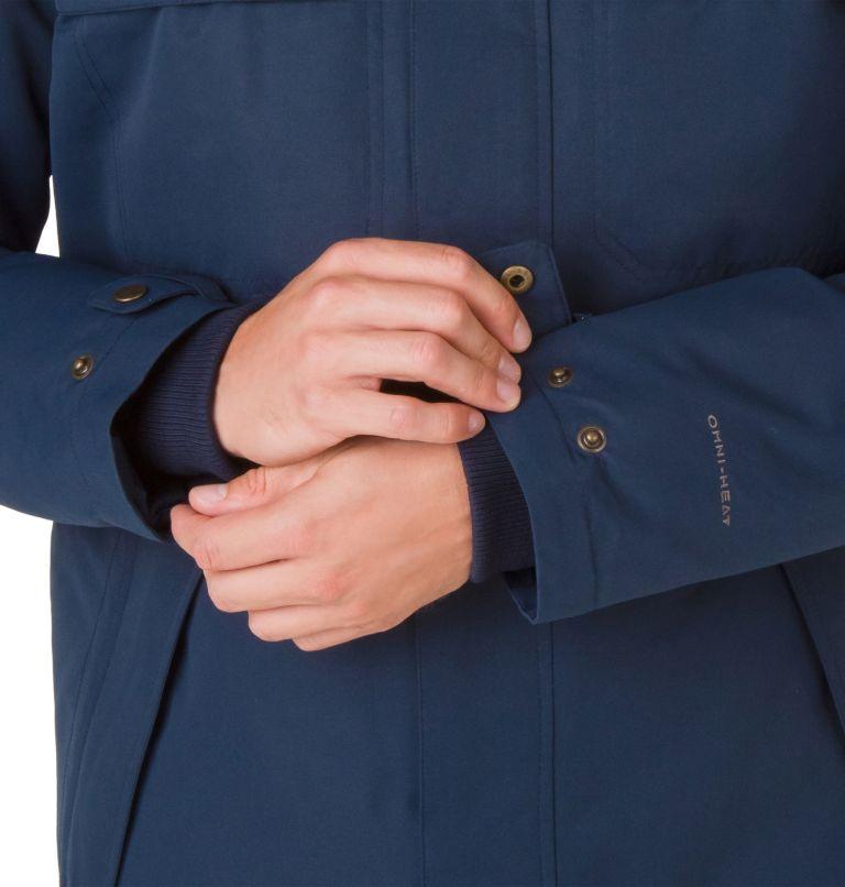 Men's Rugged Path™ Jacket Men's Rugged Path™ Jacket, a5