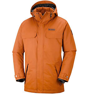 Rugged Path™ Jacket