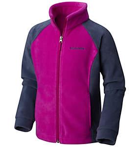 Girls' Benton Springs™ Fleece