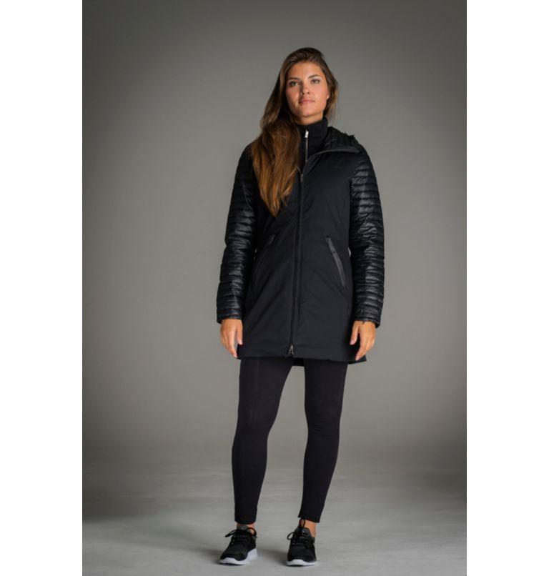 Women's Salcantay™ Casual Mid Jacket Women's Salcantay™ Casual Mid Jacket, a2