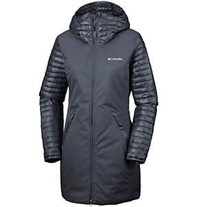 Women's Salcantay™ Casual Mid Jacket