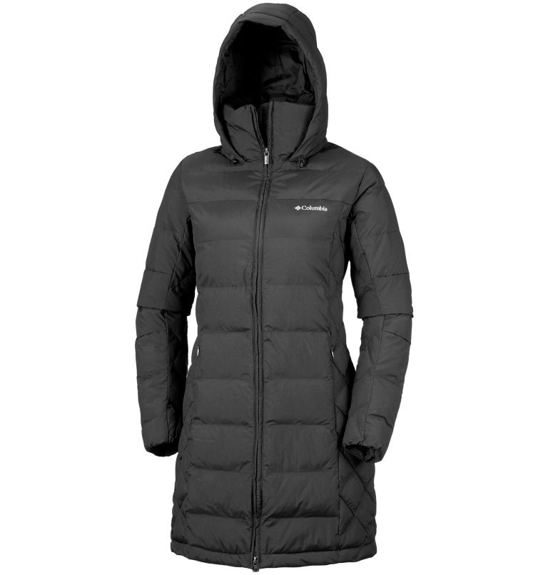 Women's Cold Fighter™ Mid Jacket Women's Cold Fighter™ Mid Jacket, a1