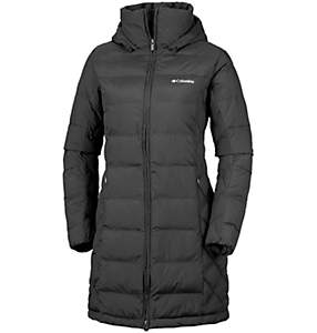 Cold Fighter™ Mid Jacke für Damen