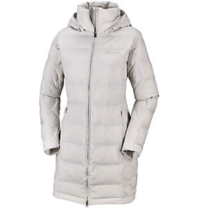 Chaqueta Cold Fighter™ Mid para mujer